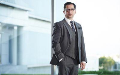 Παραίτηση Δρ. Γιώργου Άστρα από το Γερμανικό Ογκολογικό Κέντρο